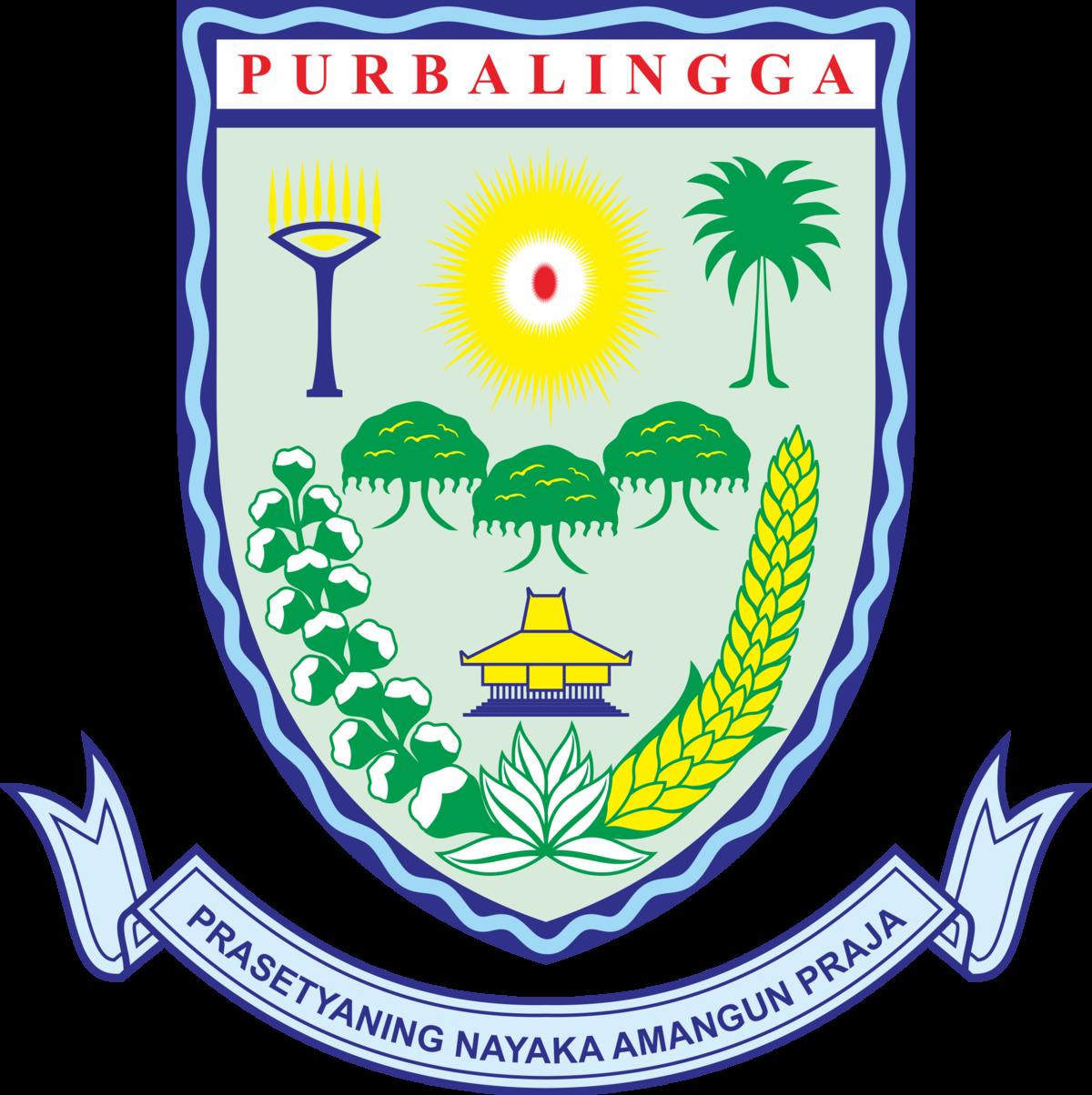 Kecamatan Karangreja